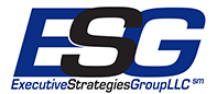 Executive Strategies Group LLC